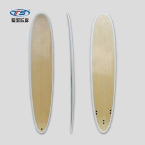 long board-(LB 06)