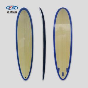 long board-(LB 08)