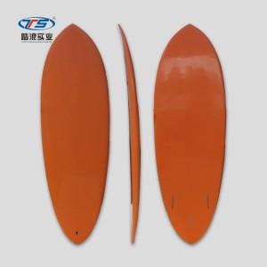 Short bord-(SB 07)