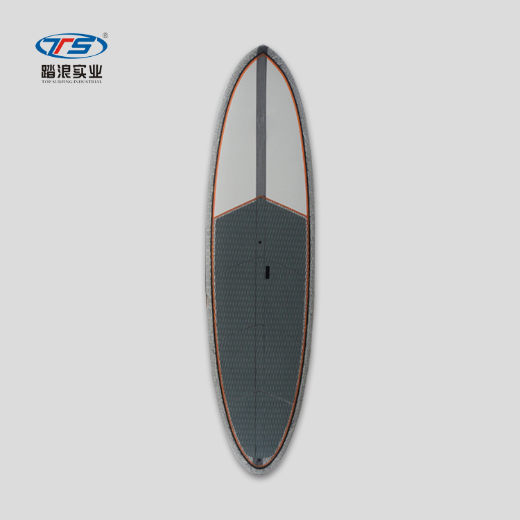 SUP-CF-06-01