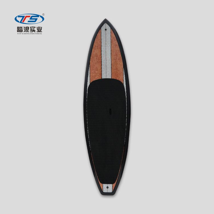 SUP-CF-09-01