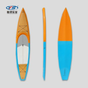 Fishing board-(FISHER 04)