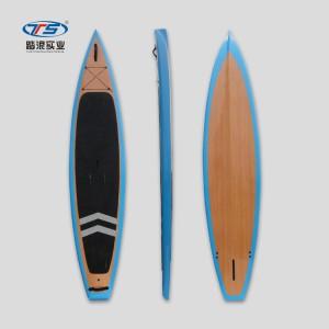 Fishing board-(FISHER 08)
