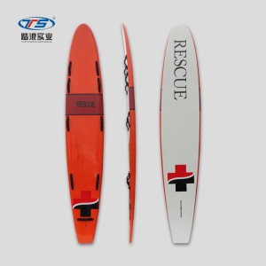 Surf Rescue Board-(RB10)