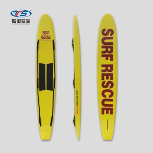 Surf Rescue Board-(RB11)