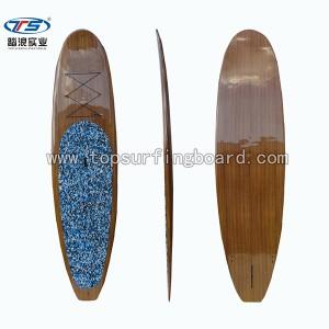 Durable board-(SUP DB01)