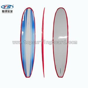 long board-(LB 01)
