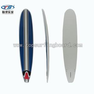 long board-(LB 02)