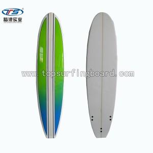long board-(LB 05)