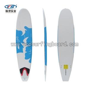 long board-(LB 04)