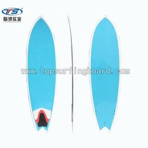 Short bord-(SB 01)