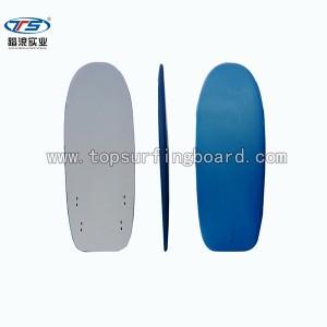 Soft board-(Model No. SFT B02)