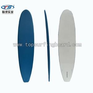 Soft board-(Model No. SFT B03)