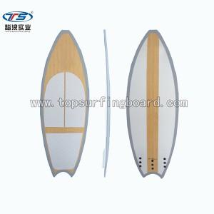 Wake board-WSB 03