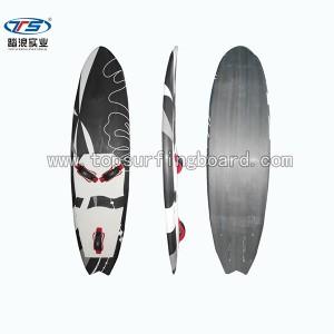 WindSurfing Board WS-01