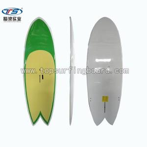 WindSurfing Board WS-03